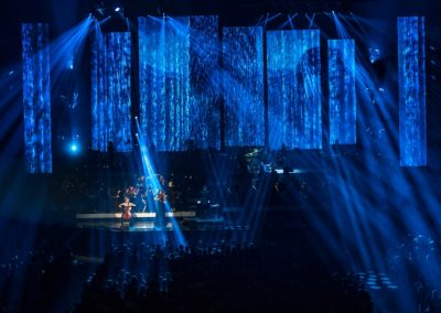 world of hans zimmer live 2018 tour