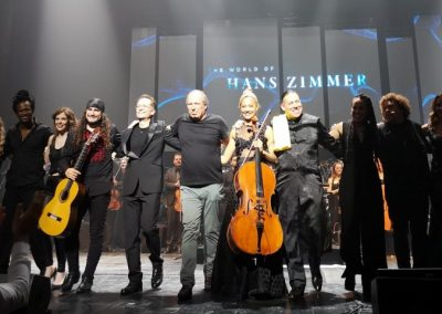 WorldOfHansZimmer-Madrid2018
